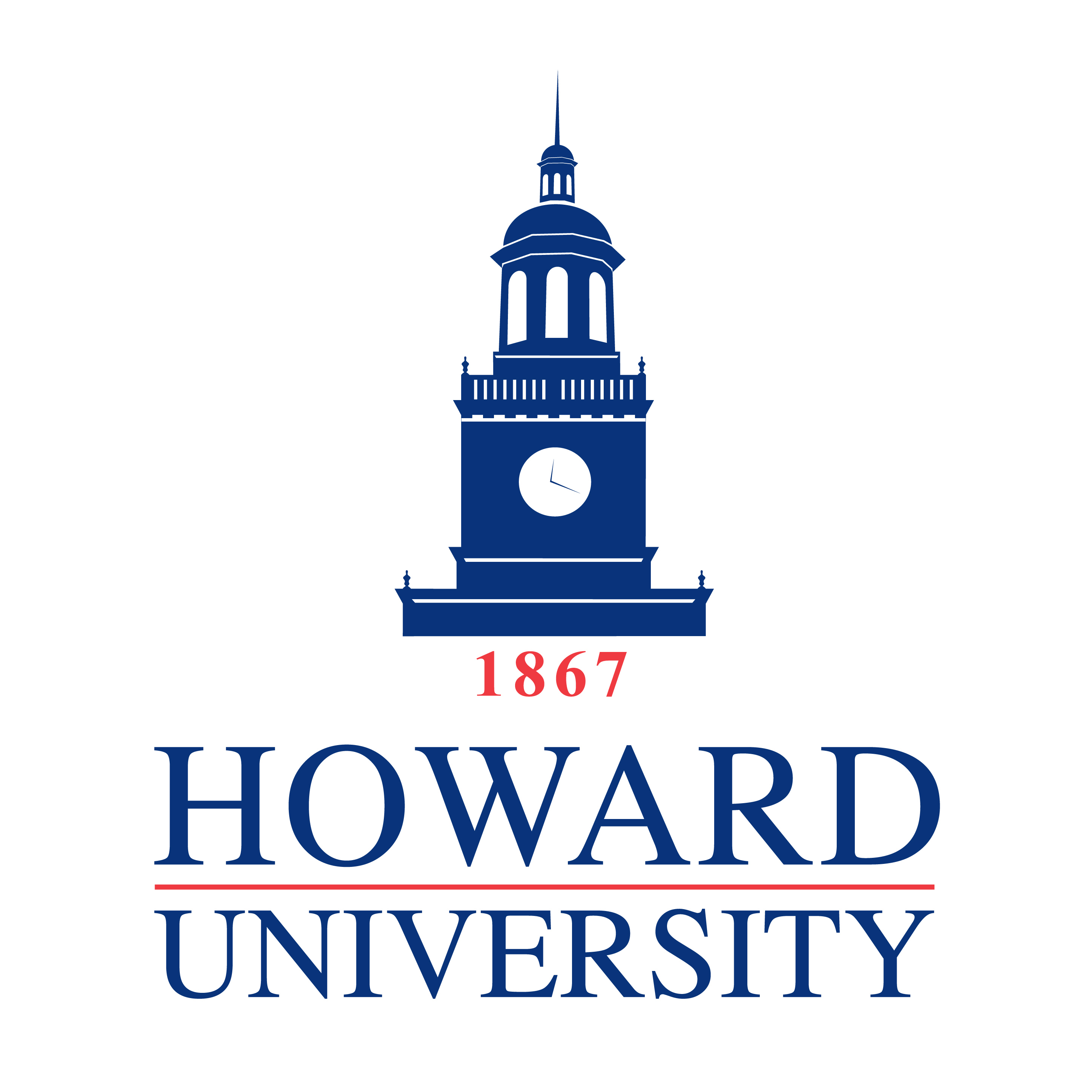 Howard University's 148th Commencement Convocation